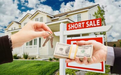 The Short Sale Process: 5 Major Points Distressed Sellers Should Know
