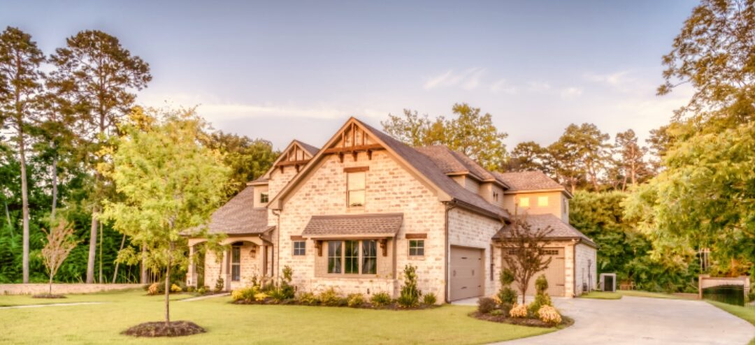 10 Factors That Influence Your Home's Resale Value