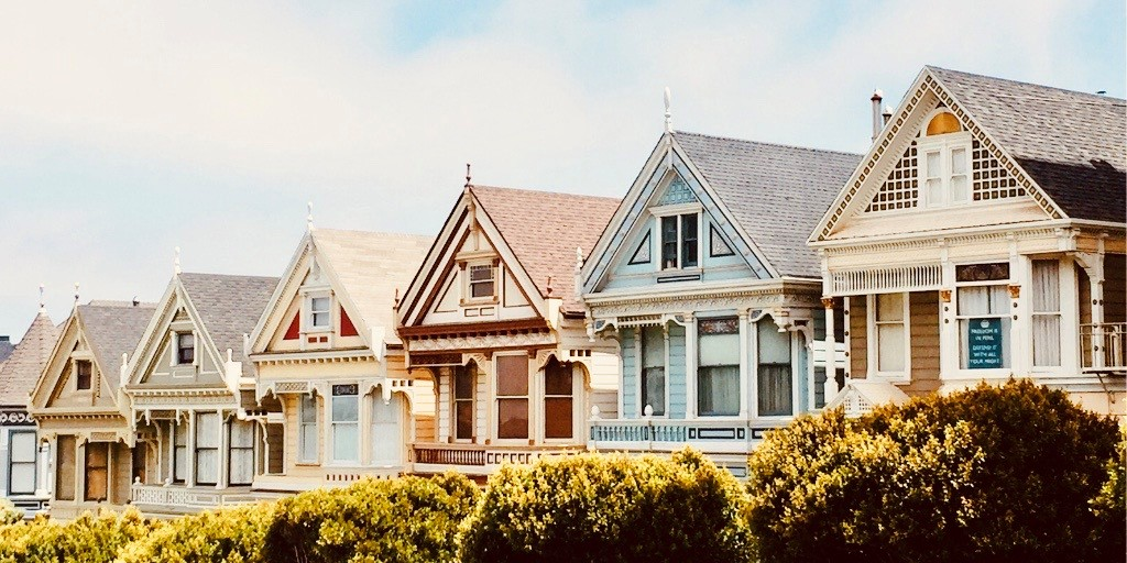 Home Equity In Today's Housing Market