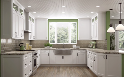 DIY Kitchen Upgrades To Make Your Home Stand Out To Buyers