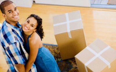 5 Home Features That Appeal To Millennial Homebuyers