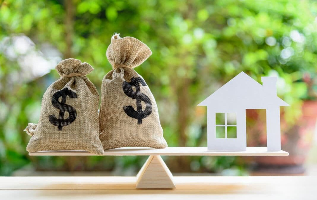 Why Home Ownership is the Key to Building Wealth