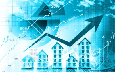 3 Reasons To Be Optimistic about Selling Your House in 2021